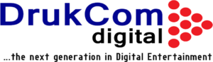 Drukcom Private Ltd.
